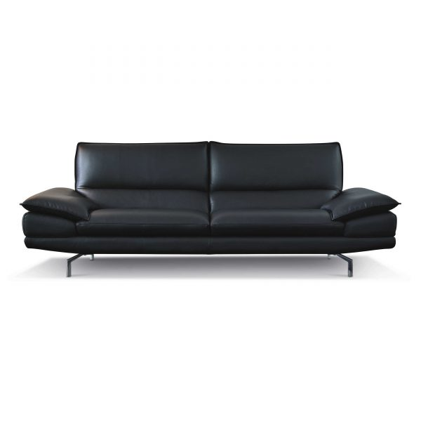 Calia Sofa dave - PRM 852