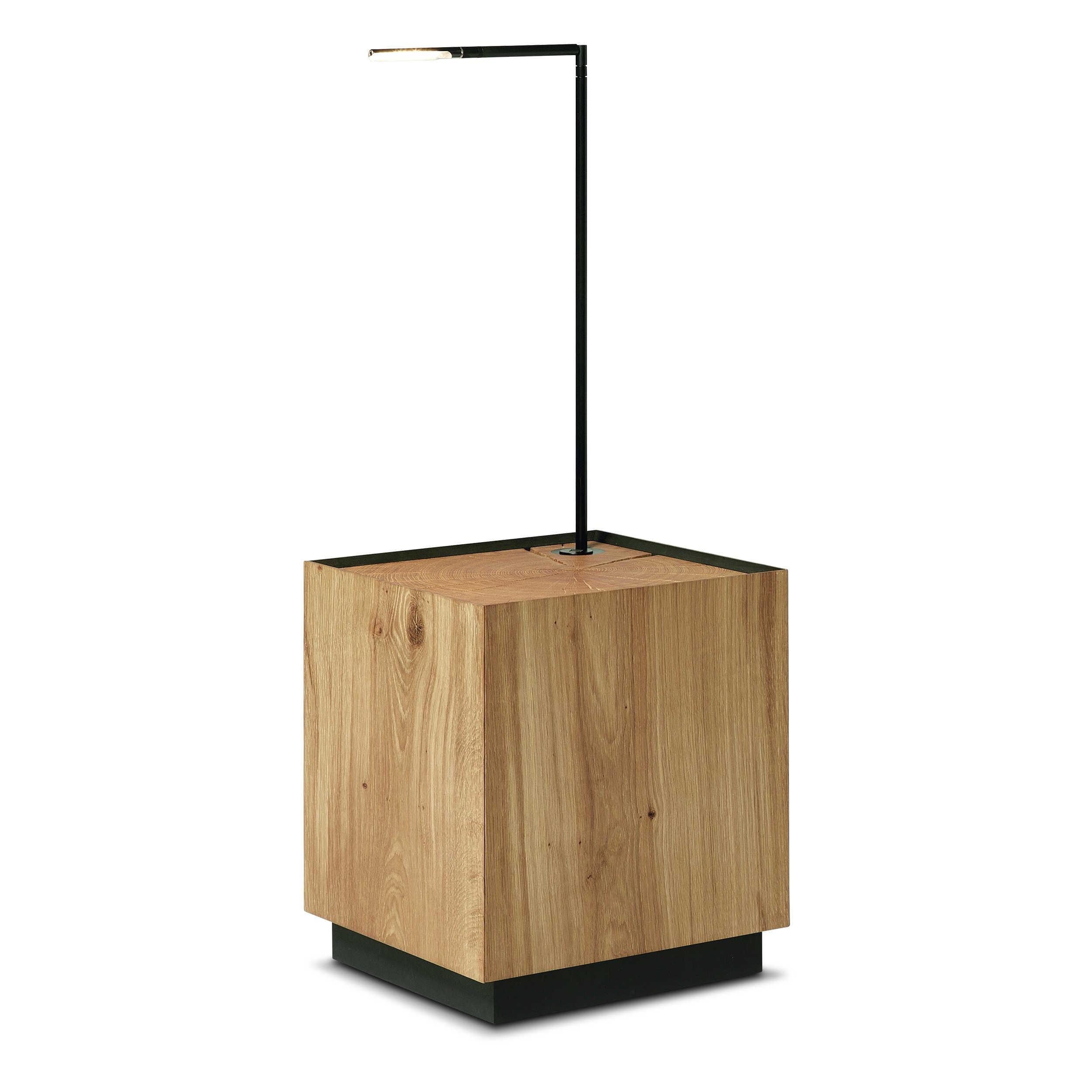 Schön Beistelltisch Holz Beste Wahl