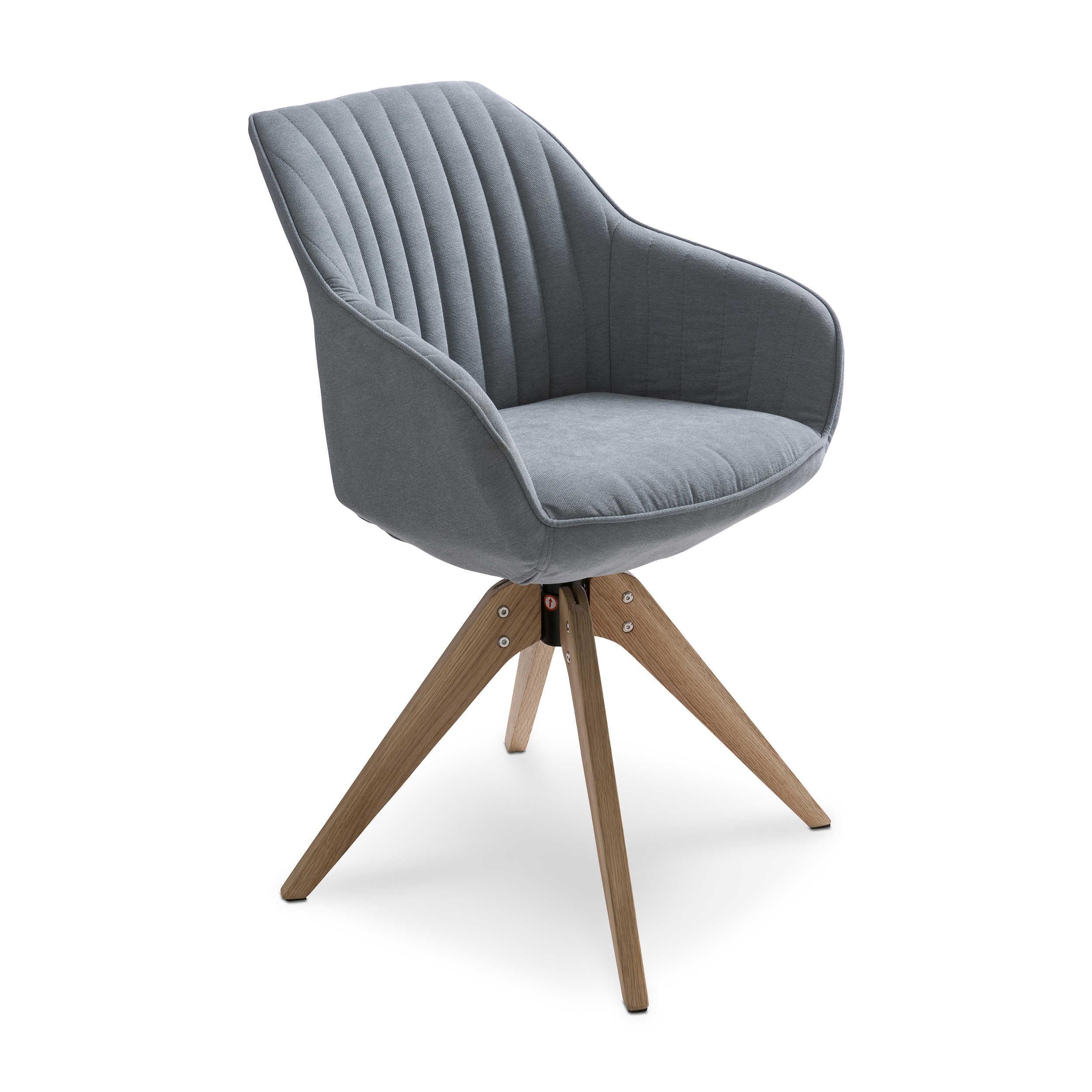 Gutmann Factory Sessel Zuhause Image Idee