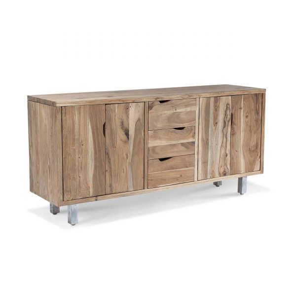 KARE Sideboard Pure Nature