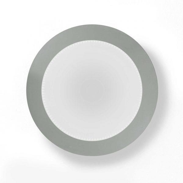 KARE Spiegel Infinity