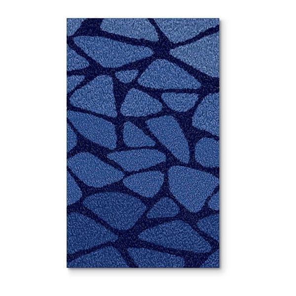 Kleine Wolke Badteppich Inspire 70 x 120 cm