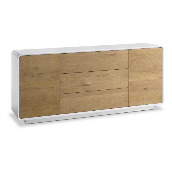 MCA Sideboard Toulon