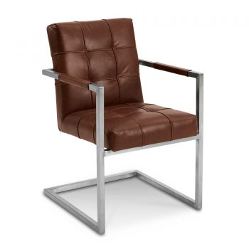esszimmerst hle wohnaccessoires online bestellen woonio. Black Bedroom Furniture Sets. Home Design Ideas
