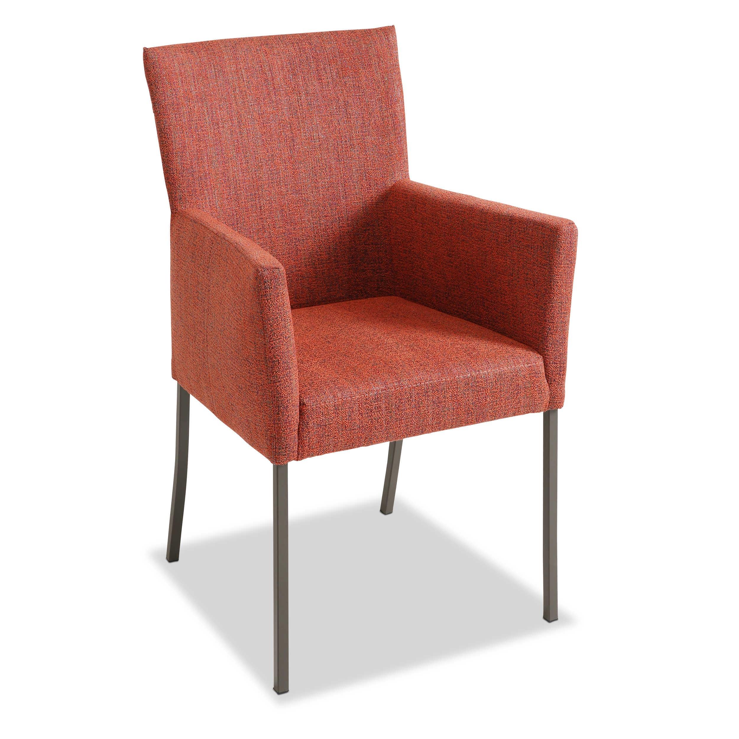 Musterring Stuhl Nova N 1009 Rosa Stoff Online Kaufen Bei