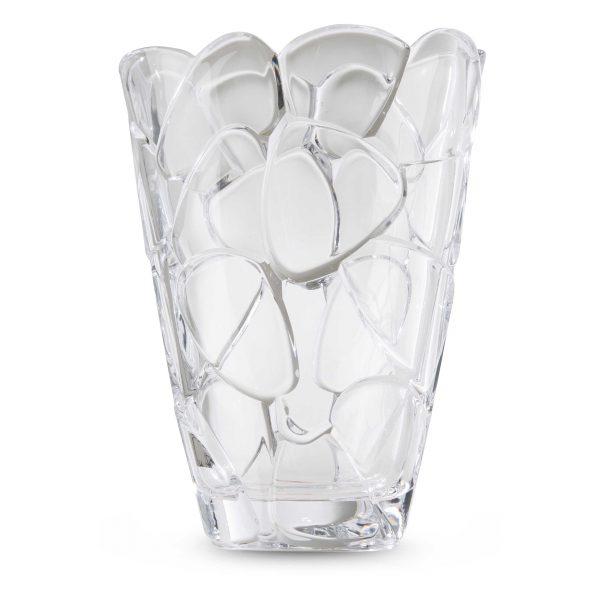 Nachtmann Vase Petals