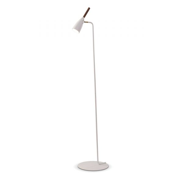 Nordlux Stehlampe Pure A++