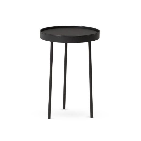 Northern - Stilk Coffee Table small