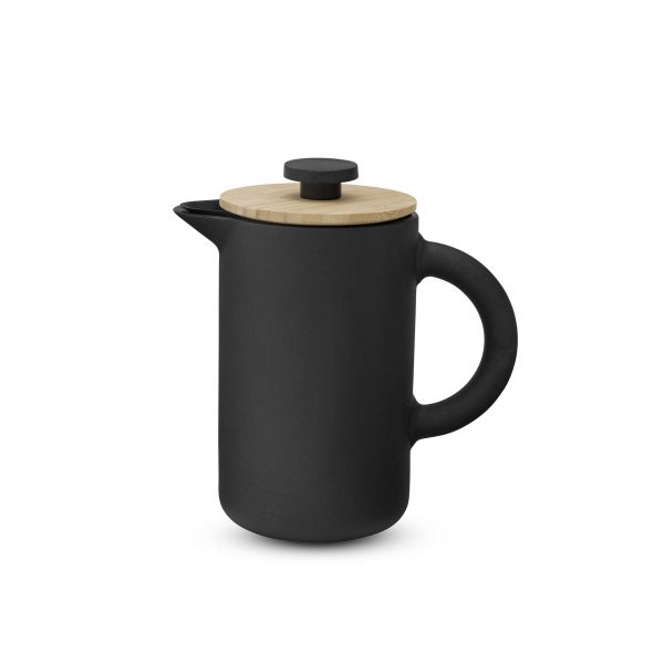 Stelton Kaffeebereiter Theo