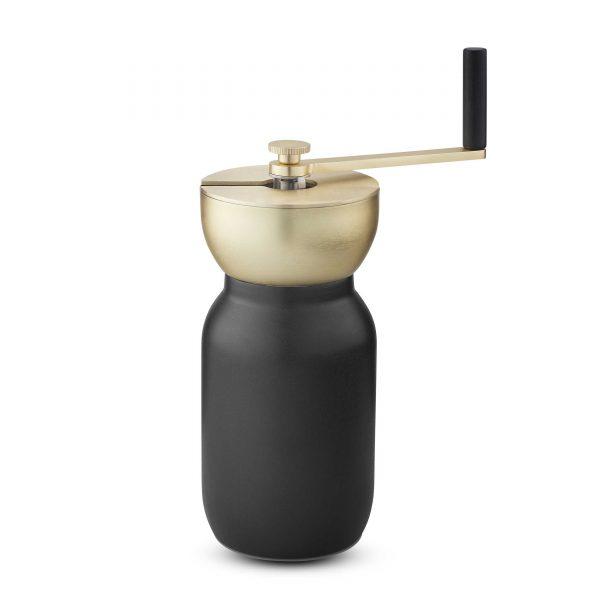 Stelton Kaffeemühle Collar