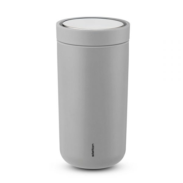 Stelton Thermosbecher To Go Click