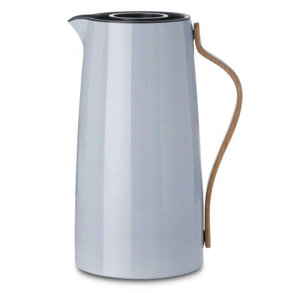 Stelton Thermoskanne Kaffee Emma