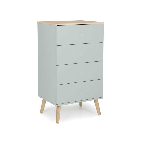 TENZO Sideboard Dot