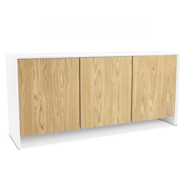 TENZO Sideboard Profil