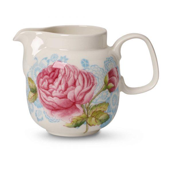 Villeroy & Boch Milchkännchen Cottage Rose