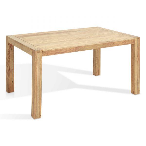 Wolf Möbel Esstisch Yoga 140 x 90 cm