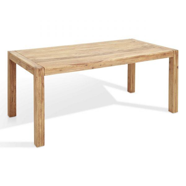 Wolf Möbel Esstisch Yoga 160 x 90 cm