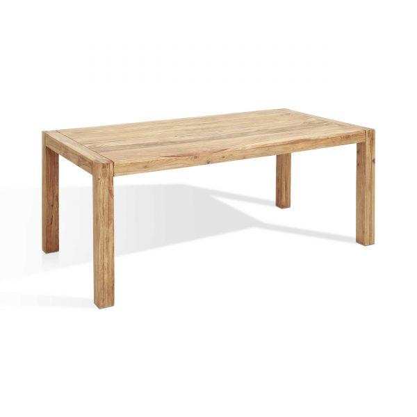 Wolf Möbel Tisch Yoga 180 x 90 cm