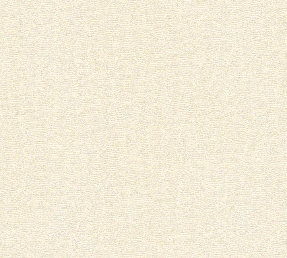 A s cr ation essentials vliestapete online kaufen bei woonio for Wohnzimmerschrank mit bettfunktion