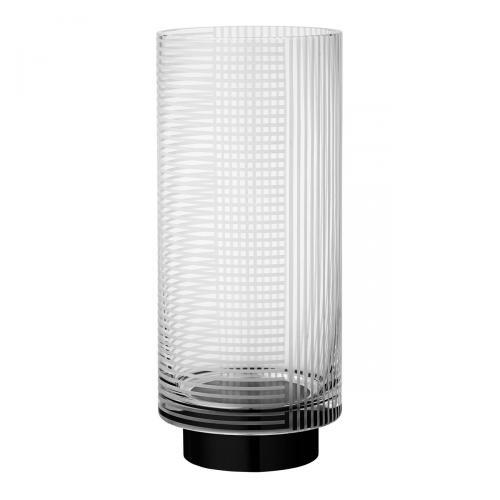 AYTM Vase Vitreus