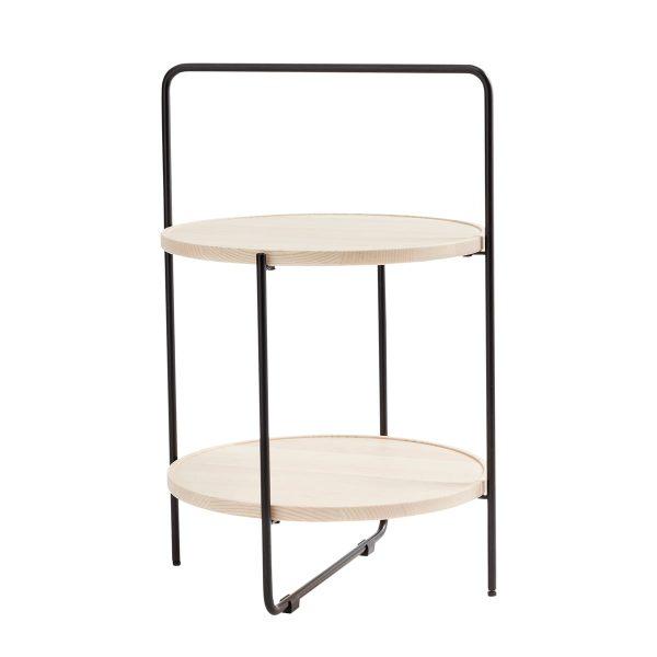 Andersen Furniture - Beistelltisch Ø 46 cm