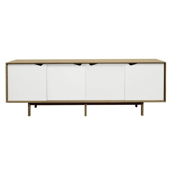 Andersen Furniture - S1 Sideboard