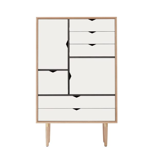 Andersen Furniture - S5 Kommode