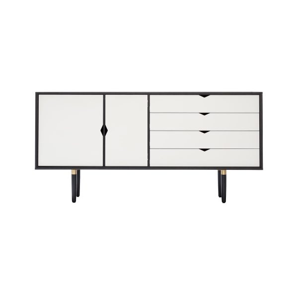 Andersen Furniture - S6 Sideboard