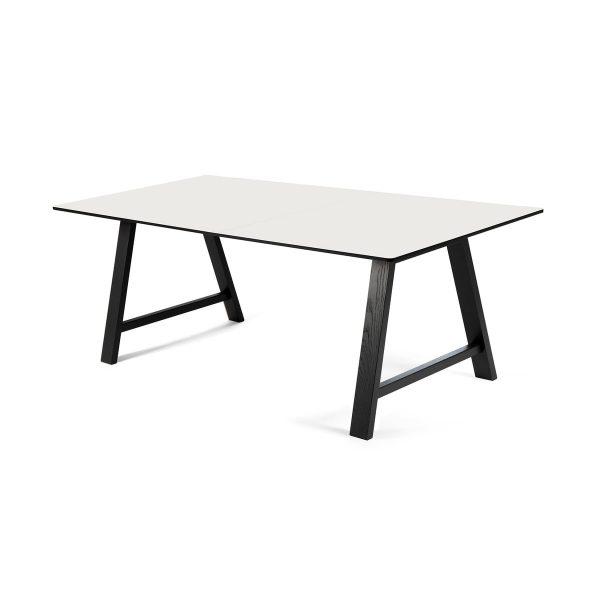 Andersen Furniture - T1 Ausziehtisch 160cm