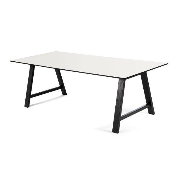 Andersen Furniture - T1 Ausziehtisch 180cm