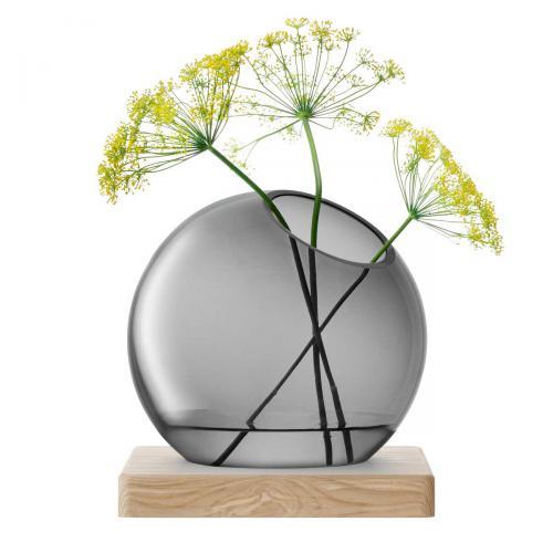 Axis Vase
