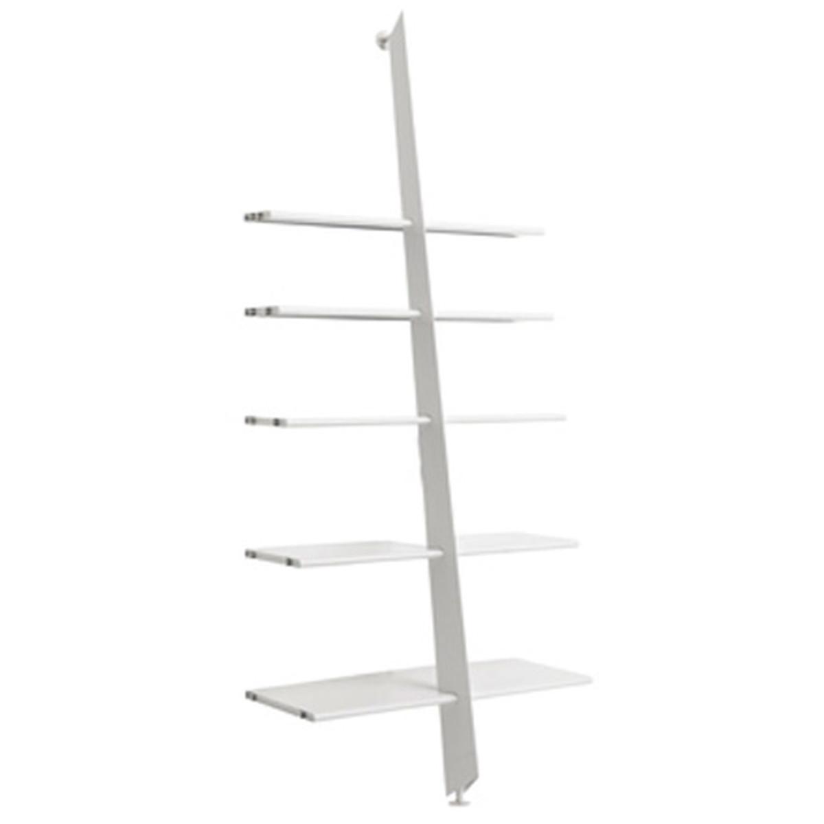 baleri italia mac gee wei wei t 50 h 236 b 99 online kaufen bei woonio. Black Bedroom Furniture Sets. Home Design Ideas