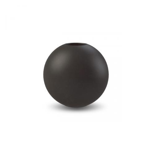 Ball Vase 10cm