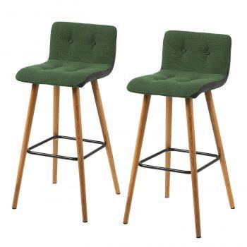 barhocker wohnaccessoires online bestellen woonio. Black Bedroom Furniture Sets. Home Design Ideas