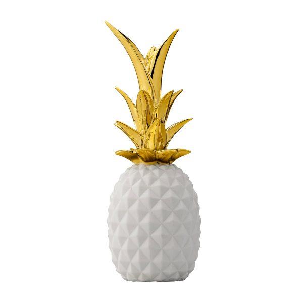Bloomingville - Deko-Ananas