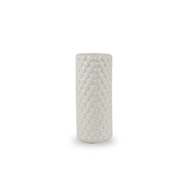 Bloomingville - Keramik-Vase