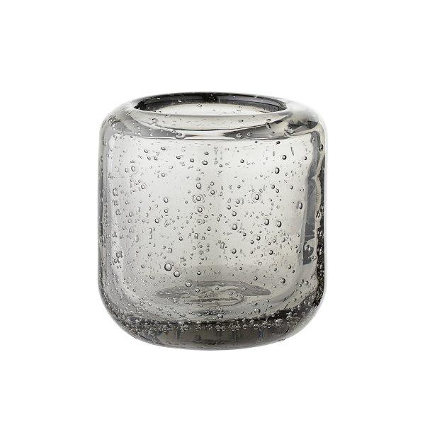 Bloomingville - Teelichthalter Ø 7 cm