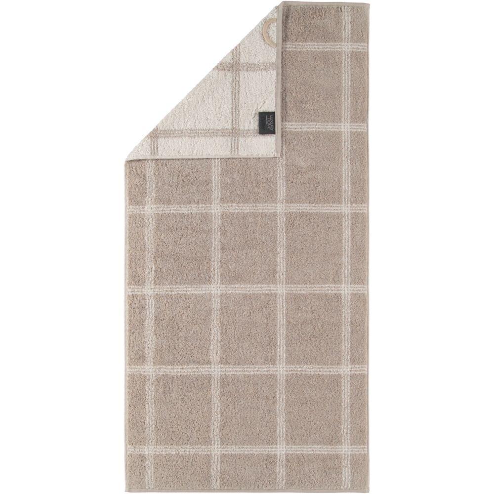 caw grafik duschtuch online kaufen bei woonio. Black Bedroom Furniture Sets. Home Design Ideas