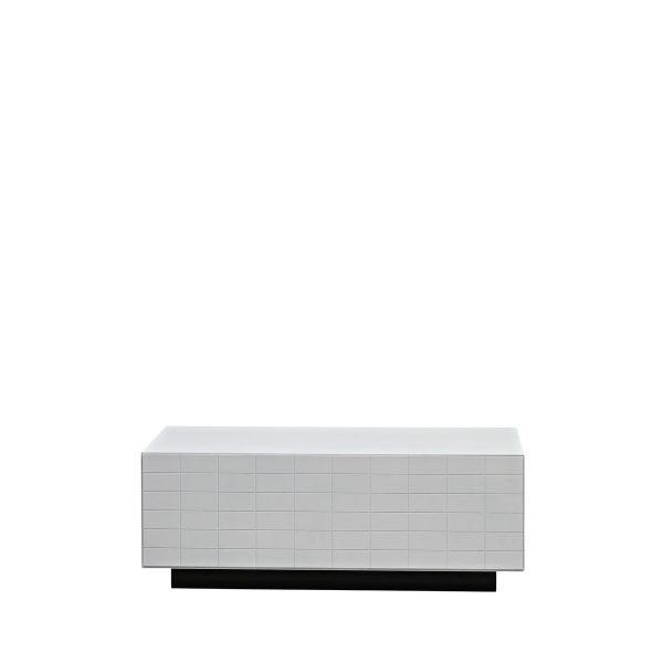Casamania - Toshi Cabinet 1 Sideboard mit Sockel