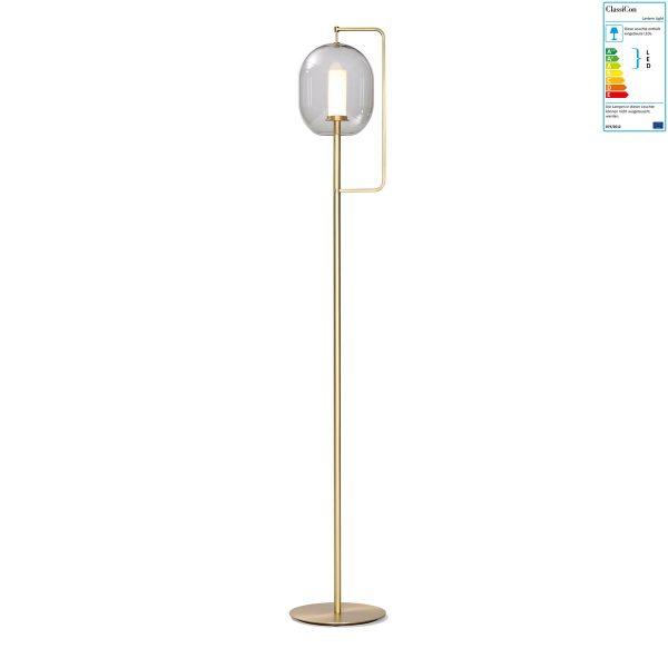 ClassiCon - Lantern Light Stehleuchte H 170 cm