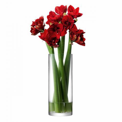Column Vase