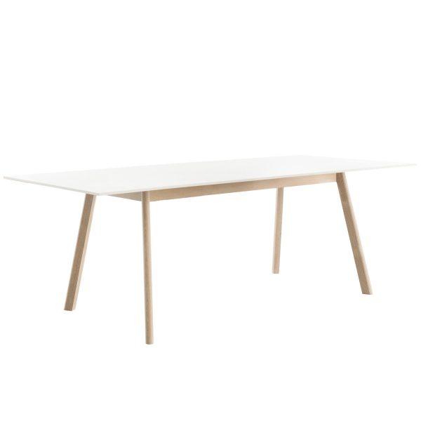 Conmoto - Pad Table