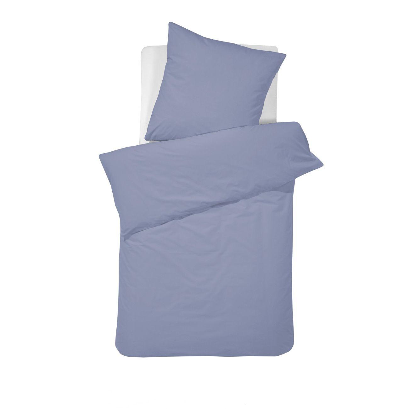 damai uni bettw sche garnitur online kaufen bei woonio. Black Bedroom Furniture Sets. Home Design Ideas