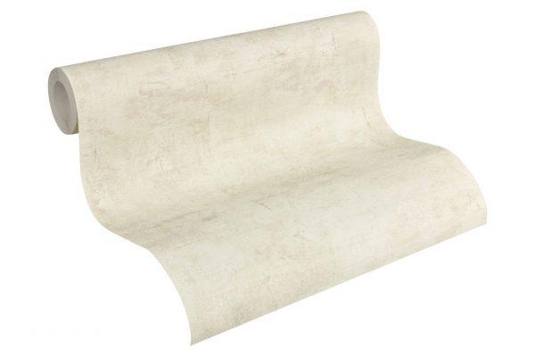 daniel hechter 4 vliestapete beton online kaufen bei woonio. Black Bedroom Furniture Sets. Home Design Ideas