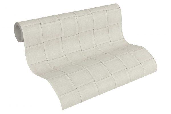 daniel hechter 4 vliestapete geflechtet online kaufen bei. Black Bedroom Furniture Sets. Home Design Ideas