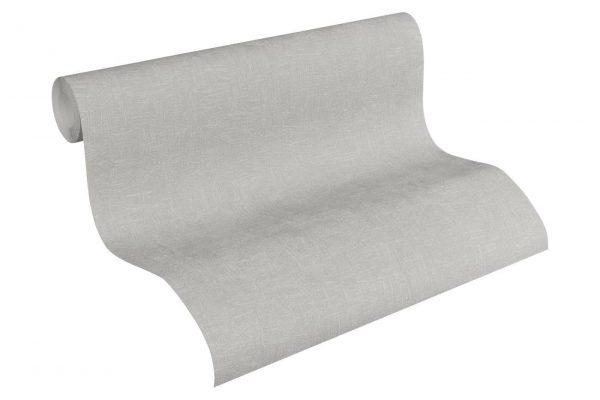 daniel hechter 4 vliestapete uni online kaufen bei woonio. Black Bedroom Furniture Sets. Home Design Ideas