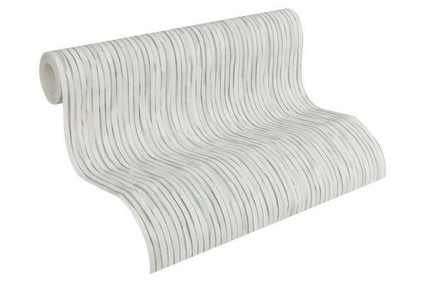 daniel hechter 4 vliestapete online kaufen bei woonio. Black Bedroom Furniture Sets. Home Design Ideas