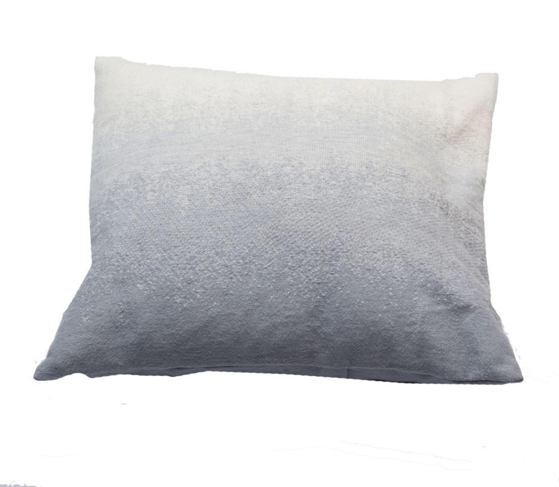 david fussenegger kissenh lle jade farbverlauf gots online kaufen bei woonio. Black Bedroom Furniture Sets. Home Design Ideas