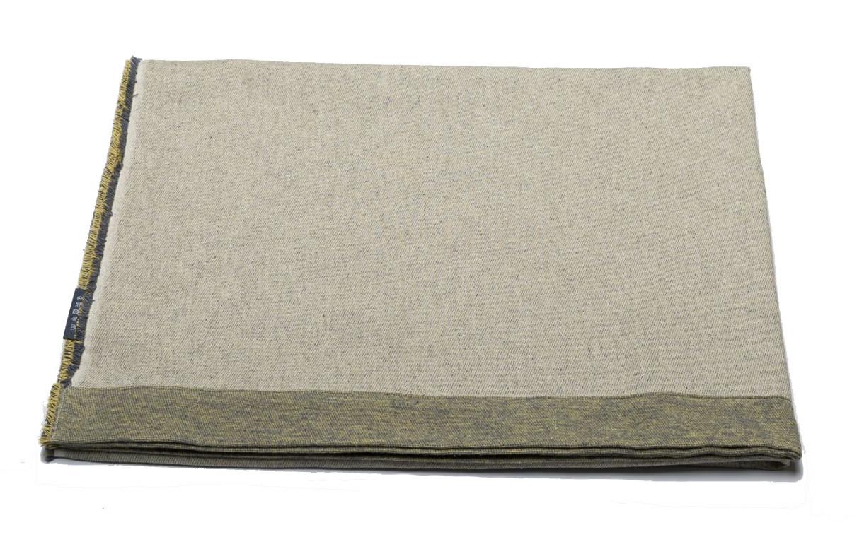 david fussenegger riva decke uni m l online kaufen bei woonio. Black Bedroom Furniture Sets. Home Design Ideas