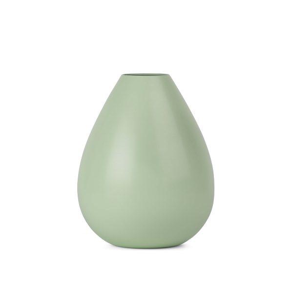 Design Letters - Royal Vase